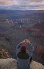 AVERTIS  by Lyon_screw