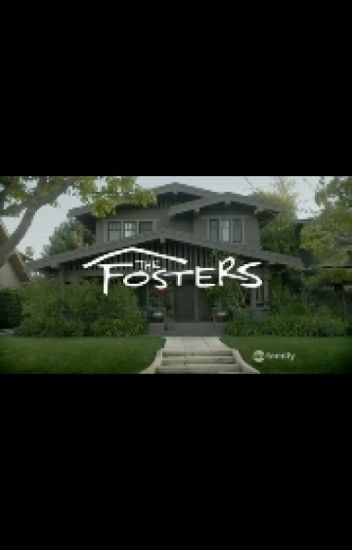 The Fosters (a spanking story)