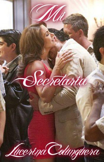 Mi Secretaria #LC