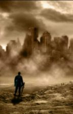 Fortress Fallout by HomelessPiggy