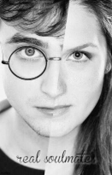 Harry e Gina
