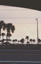 Confusing Summers (magcon fanfic) by tropicalsunflower