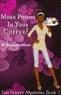 More Poison in Your Coffee?