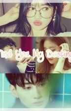 Find You, My Destiny by missleecho13