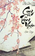 [CĐ] Cung nữ chọc Trạng Nguyên. by ThaPhong
