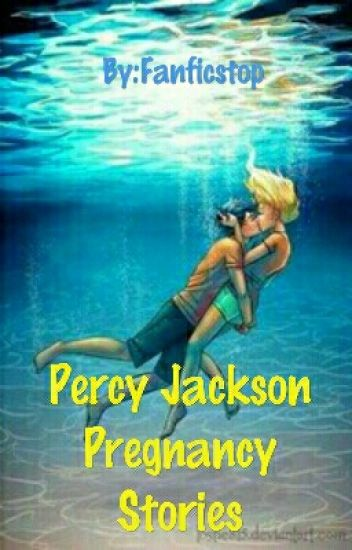 Percy Jackson Pregnancy Stories