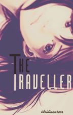 The Traveller [REVAMPING] by obsidianoreos