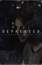 Depressed {Muke} by lovelyfnch