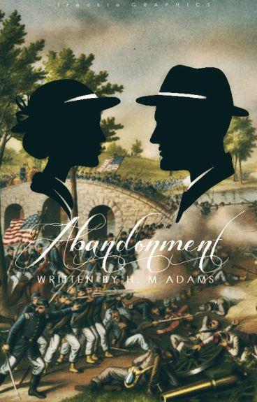 Abandonment by MusicxXxGuru