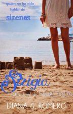 Sizigia by nani12308
