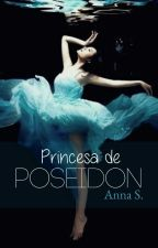 Princesa de Poseidon by Annie_odair21