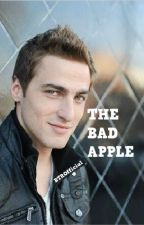 The Bad Apple by BTROfficial