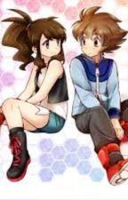 Dating Black Sim White Pokemon And