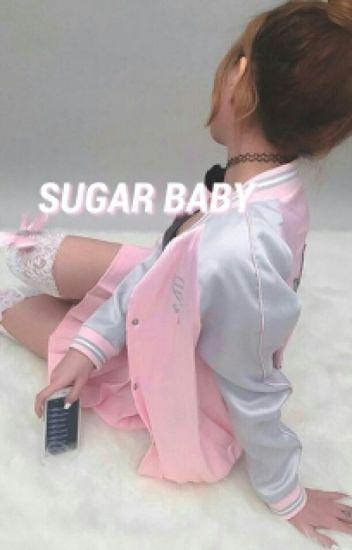 Sugar Baby |BAP Bang Yongguk + Secret Song Jieun Kpop Fanfic