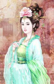 Săn lung truyền - Đinh Mặc by haruhi128