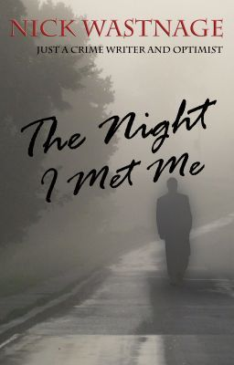 The Night I Met Me