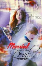 Married With The Devil by Hara_88