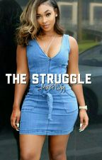 The Struggle ↠ a.a. [DISCONTINUED]  by _MintPlugg