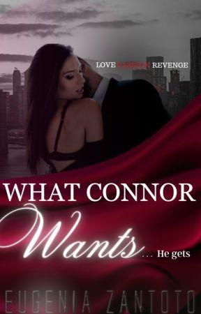 The Billionaire's  Broken Hearted Girl (BWWM) by cenationdiva