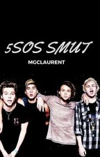 5SOS SMUT by mgclaurent
