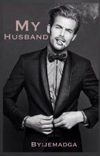 MY HUSBAND by jemadga