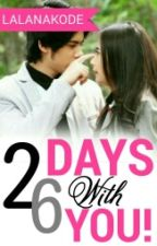 26Days With You [AliandoPrilly] by random_ffn