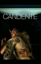 Candente | HOT | TERMINADA by ohthatbieber