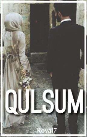 Qulsum by Royal7