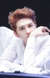 I For You - ViXX Ken FanFiction by MrsKennieLee