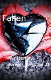 Fallen by forever_forgotten21