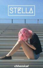 Stella • hemmings by chhemical