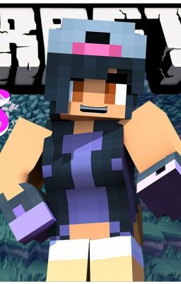 Aphmau (Minecraft Diaries S2) | Aphmau Wiki | Fandom powered by Wikia