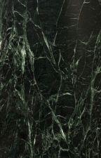 The vampire-SasuSaku-Terminata by mandidaria