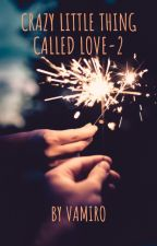 Crazy Little Thing Called Love-2  by 221BBaker-Streetfan
