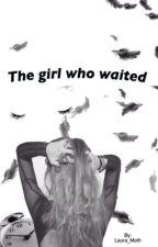 The girl who waited by xxMothxx