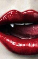 Vampirler Aramızda by AlihanDuran