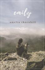 Emily by AmeliaThornhill