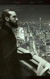 Forever ~. An Avi Kaplan Fan Fiction by boyxboy12341