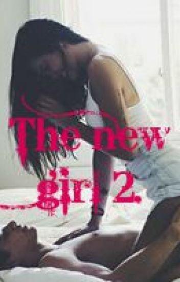 Η καινούρια (2) /The new girl 2.