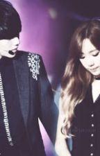[Longfic]{BaekYeon} Vợ yêu của Tổng Giám Đốc xã hội đen by Jenny990718