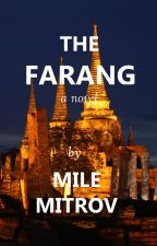 The Farang by milemitrov