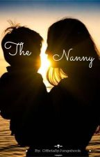 The Nanny by OfficiallyJungshook