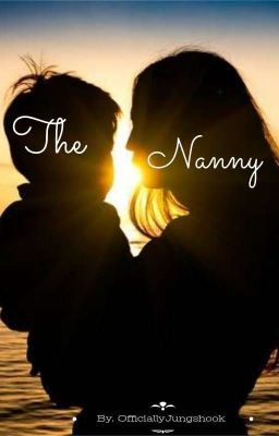 Mature and the babysitter ttt