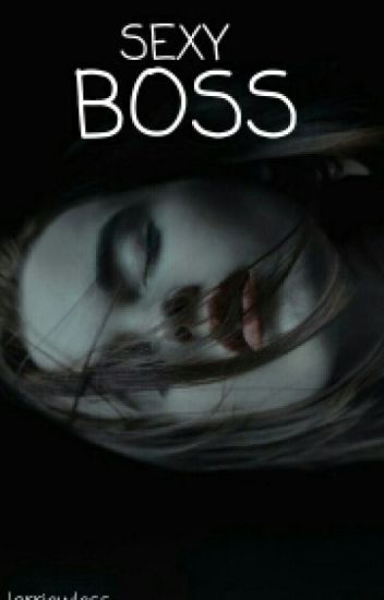 Sexy Boss // Zayn Malik