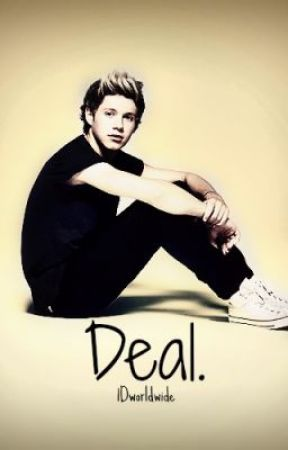 Deal by 1Dworldwide