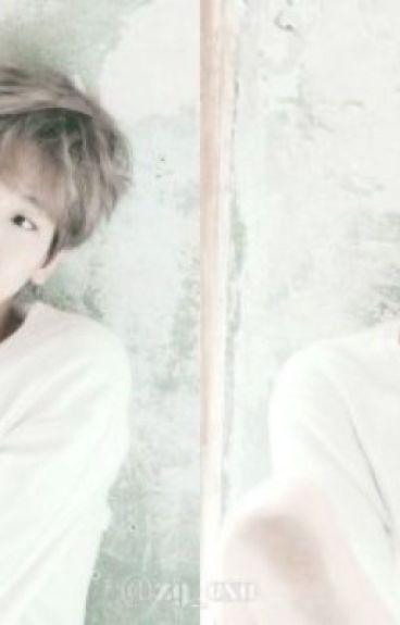 EXO 13 thành viên -EXO fictional girl