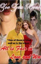 All is Fair in Love in War by zzxenia143