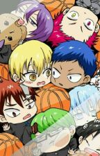 KnB x reader PL by holycrackerz