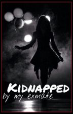 Kidnapped by -sleepdxpirved