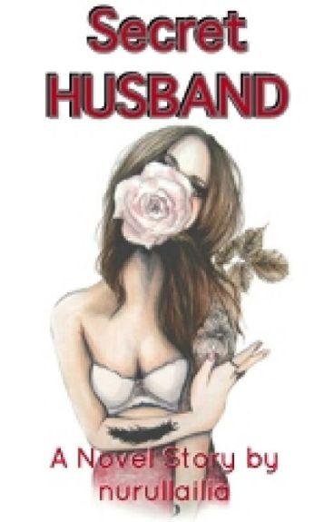 Secret HUSBAND
